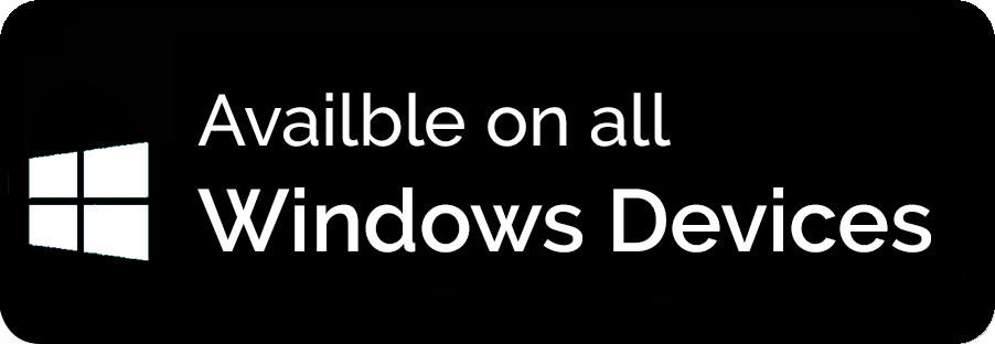 windows-phone-icon.png