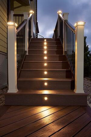 1805-trexdecklightingstairs