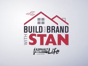 Build Your Brand with Stan