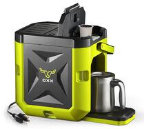 hi-vis-green-oxx-single-serve-coffee-makers-cb250-64_1