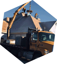 wimsatt-winter-roofing-1