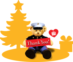 Toys-for-Tots-Thank-You-Wimsatt