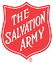 The Salvation Army of Grand Rapids