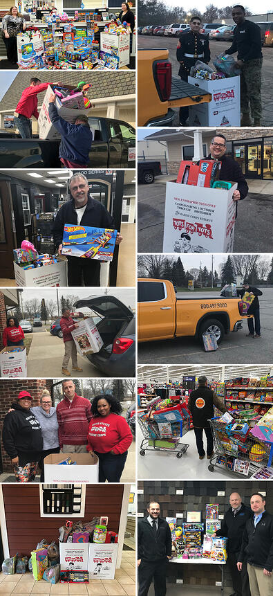 wimsatt-toys-for-tots-thank-you-1