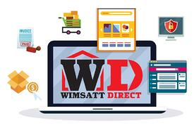 WimsattDirect