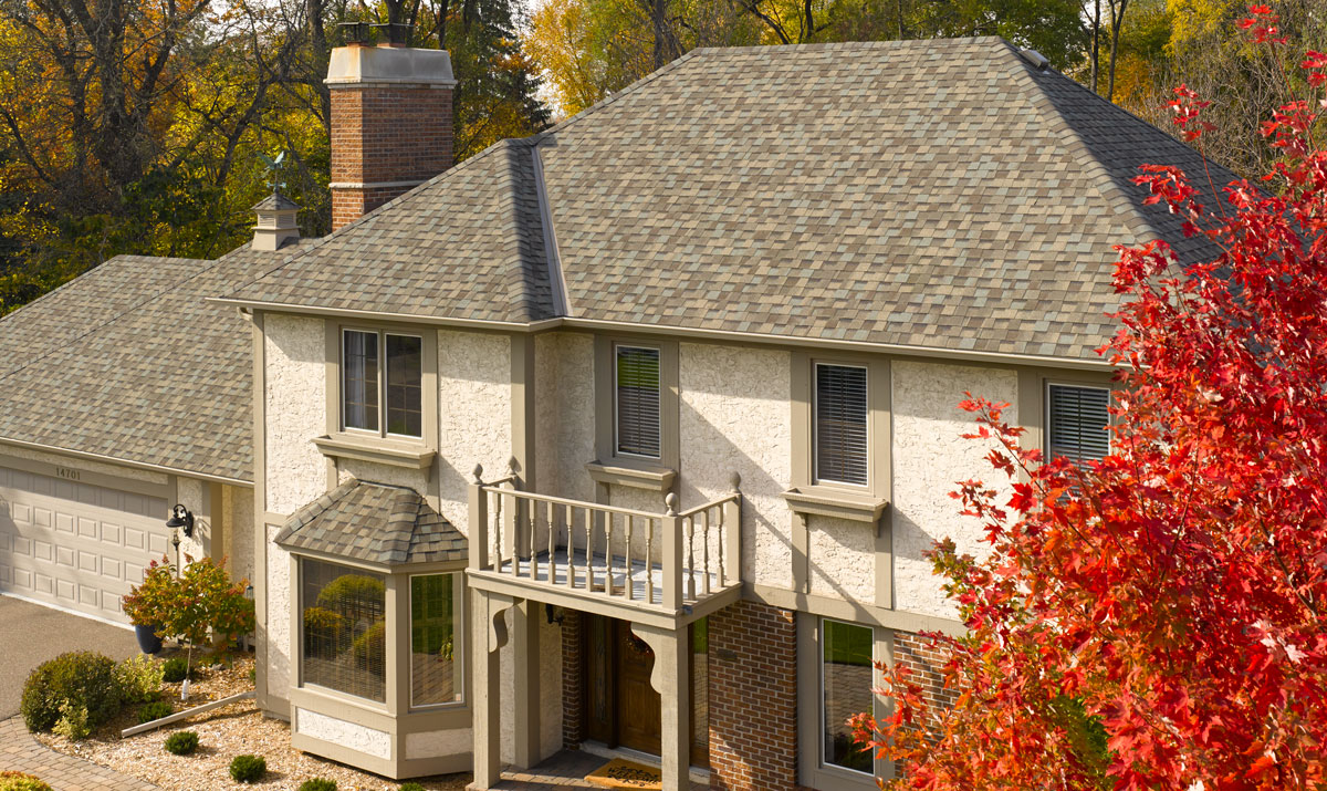Why Now Is The Time For Roofers To Offer SBS Shingles