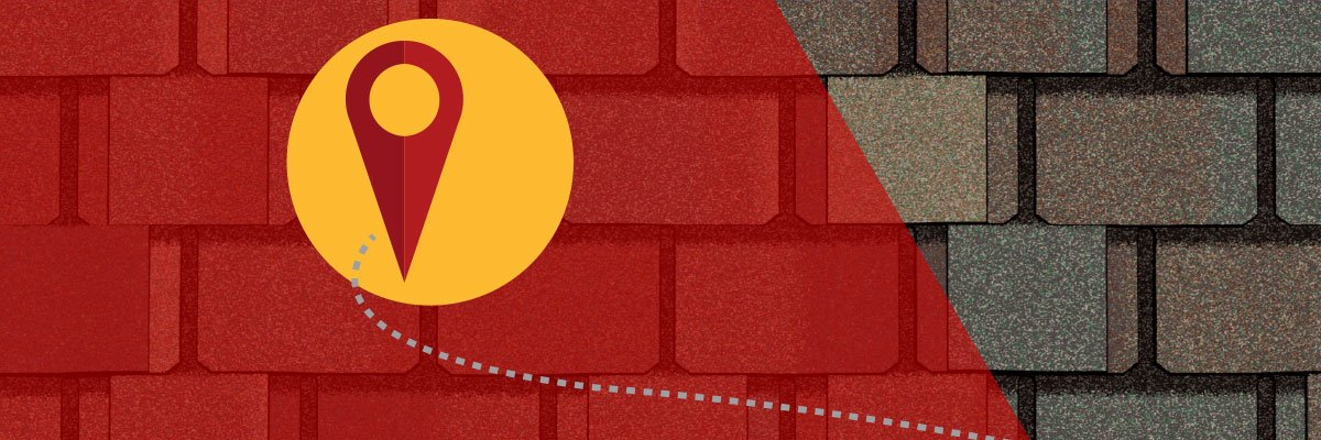 The Remodeler's Path to Higher Profit with Specialty Shingles