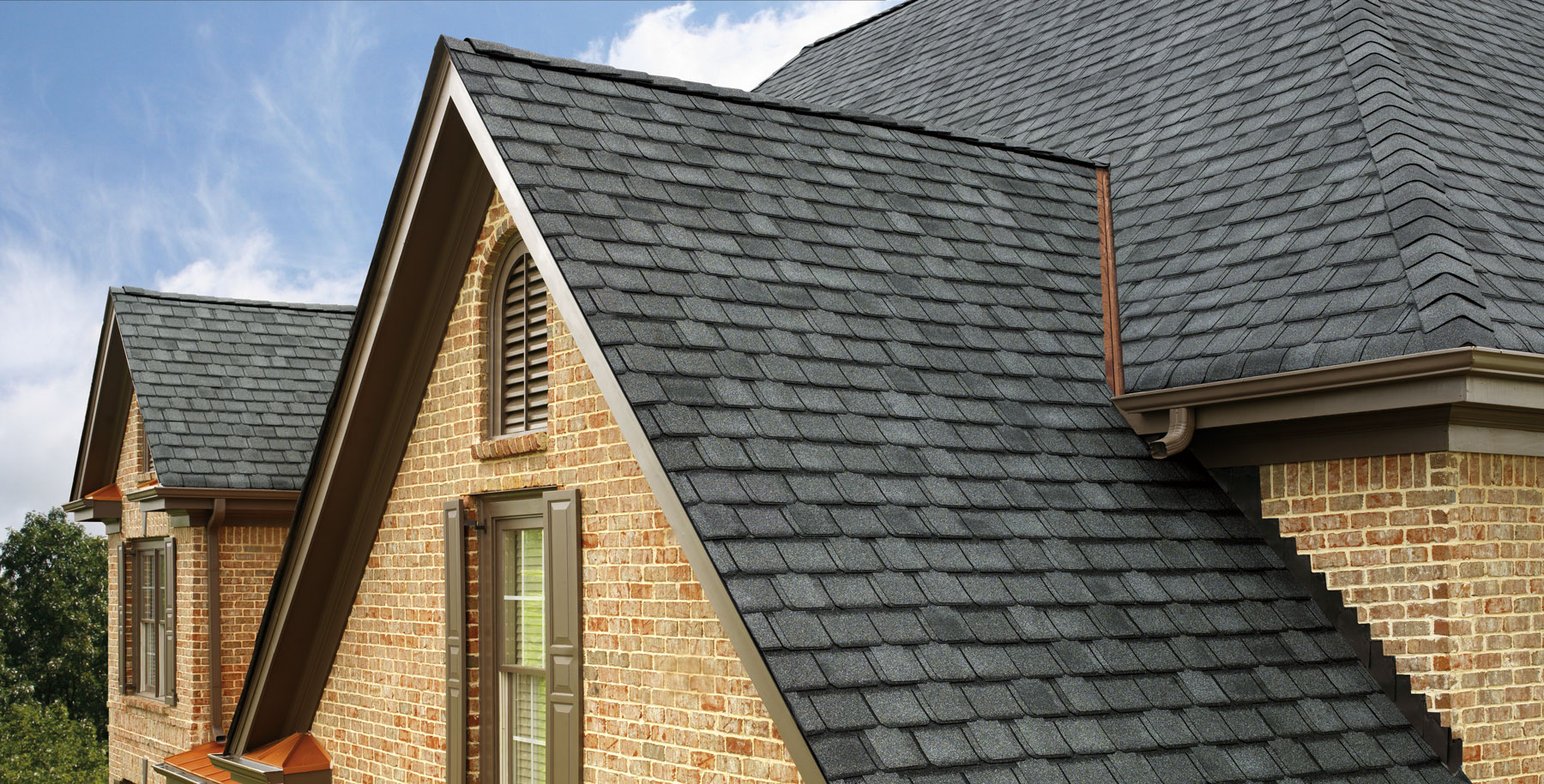 3 Ways Builders can earn Higher, More Profitable Sales with Specialty Shingles