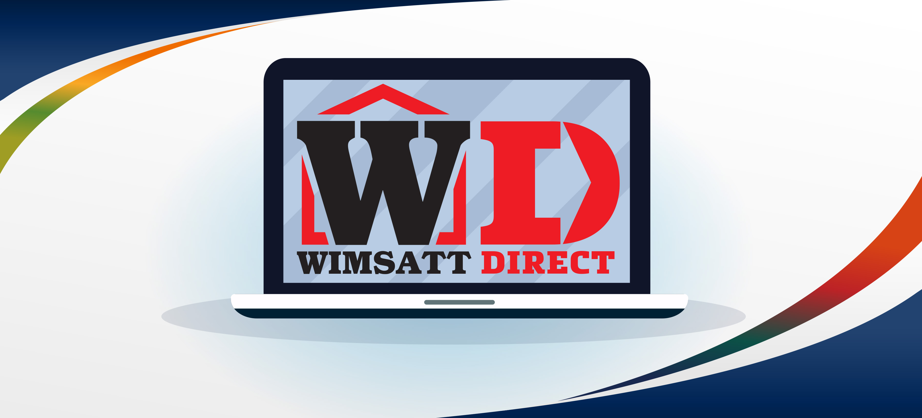 Welcome to WimsattDirect!